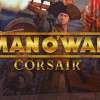Man O' War: Corsair released for Mac
