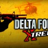 Delta Force Extreme for Mac