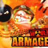 Worms Armageddon GOG.com Source added to Porting Kit and Crossover!