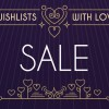 Weekend sale + Giveaway: From Wishlists, With Love + 90% off sale on GOG.com!