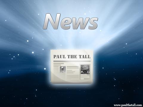 news new