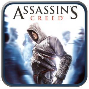 assassin creed