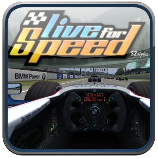 live for speed1