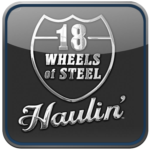 18 wheels of steel haulin free game
