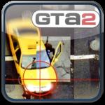 gta 21