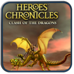chronicles ch4