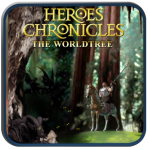 chronicles ch5