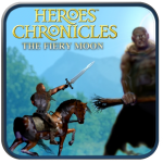 chronicles ch6