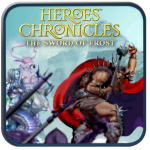 chronicles ch8