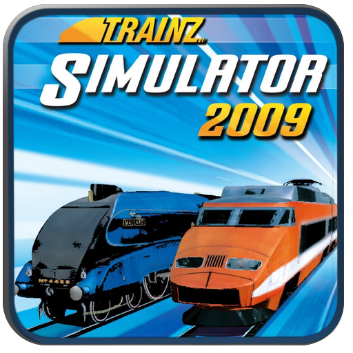 trainz 2009 free  full version