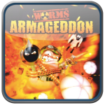 worms-armageddon