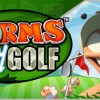 Worms Crazy Golf added to the Paulthetall.com catalogue!