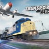 Transport Fever released for Mac