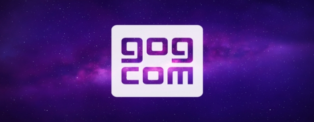 GOG.com Weekend sale THQ Nordic Games up to 80% off!