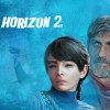 Lost Horizon 2 for Mac