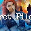 Secret files 3 for Mac