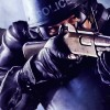 SWAT 4 for Mac