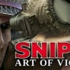Sniper Art of Victory for Mac