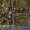 Close Combat 5 - Invasion Normandy for Mac