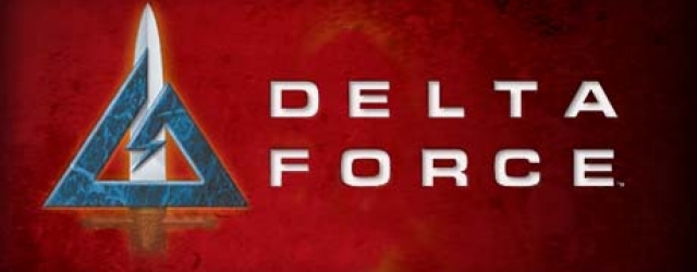 Delta Force Series added to Porting Kit