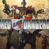 Armed and Dangerous for Mac & Linux