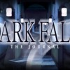 Dark Fall - The Journal for Mac & Linux