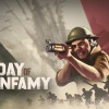 Day of Infamy Released for Mac and Linux