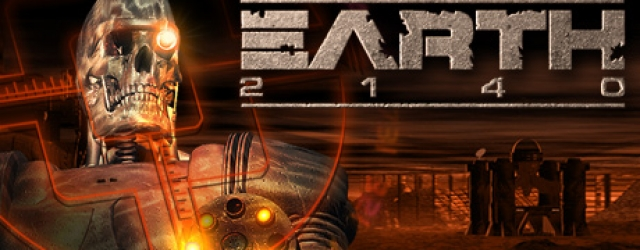 Earth 2140 Trilogy released for Mac