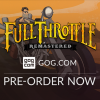 Pre-order Full Throttle Remastered for Mac + Contest!