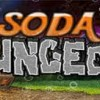 Soda Dungeon and Midas Gold Plus for Mac & Linux