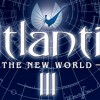 Atlantis 3 - The New World for Mac