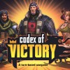 Codex of Victory released for Mac & Linux