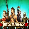 Toy Soldiers Complete for Mac & Linux