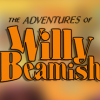 The Adventures of Willy Beamish for Mac & Linux