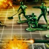 Army Men RTS for Mac