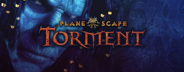 Planescape Torment: Enhanced Edition released for Mac (Pre-order)