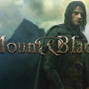 Mount and Blade Free for 48 Hours!