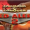 Red Alert and Red Alert 2 Wrapper update!