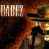 Call of Juarez GOG.com version added to Porting Kit!