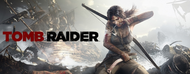 Tombraider (2013) port added to Porting Kit!