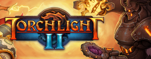 Torchlight and Torchlight 2 ports added to Porting Kit!