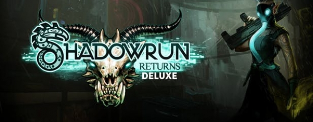 Shadowrun Returns for Mac and Catalina OS