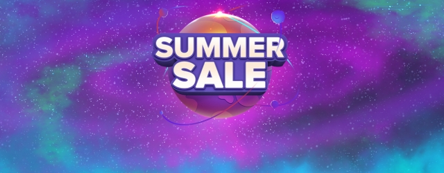 GOG.com Summer sale 27.May - 15.June up to 95% off!