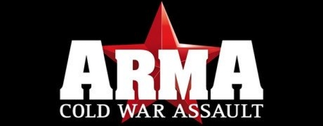 Arma Cold War Assault GOG.com version back in the database!