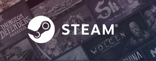 Steam connection issue + fix