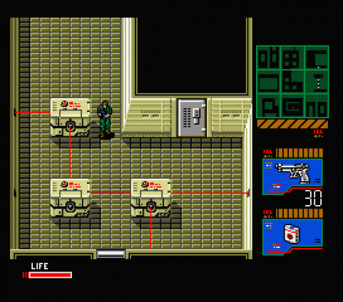 Metal_Gear_2-Solid_Snake_(PS2)_34_MSX