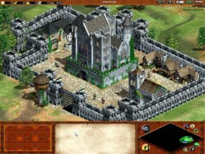 Age of empires 2 conquerors for mac free