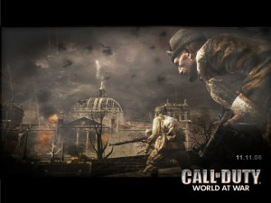 call-of-duty-world-at-war-poster_1024x768_57357