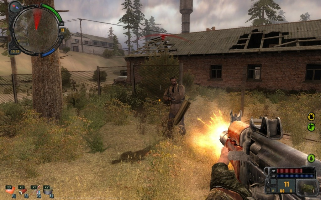 Report online stalking games