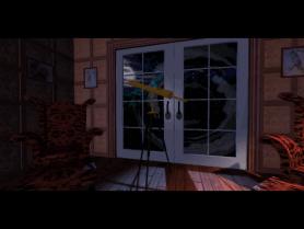 7th_guest mac screenshot 3